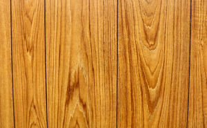 kitchen woodgrain1