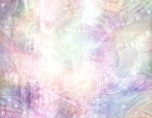 Dreamy Pastel Background 2