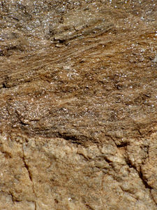 rocky textures10: rough and mixed reflective rock surface elements