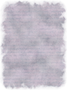 Grungy Lined Paper 1: A stained, grungy piece of lined paper. Great background, texture or fill. Perhaps you would prefer this:  http://www.rgbstock.com/photo/mPiTonE/Blank+Lined+Paper