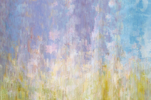 Art Canvas 2: A painted arty background canvas or paper in pretty pastel colours. You may prefer this: http://www.rgbstock.com/photo/nTz20GC/Arty+Grunge+Background+4  or this:  http://www.rgbstock.com/photo/nSyiLq2/Vignetted+Parchment+3