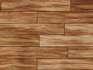 Wood Floor 2: Wooden or timber floor. Excellent background, texture or fill. You may prefer this:  http://www.rgbstock.com/photo/noCYiEE/Wood+Grain+Brown  or this:  http://www.rgbstock.com/photo/n3iOyfC/Timber+Slats+Background