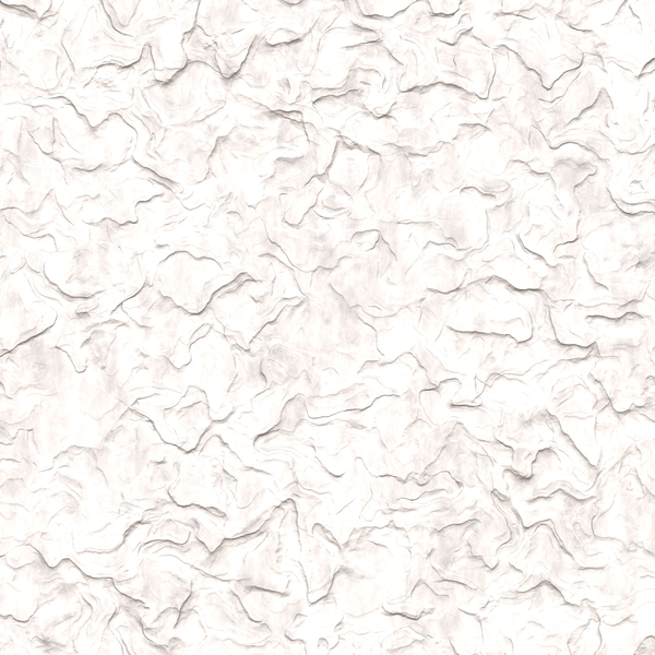 Plaster Texture 1: A 3d plaster texture. Useful background, fill, texture, element.