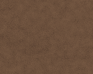 Leather Texture: A dark brown leather texture. Very high resolution. Great background, texture, fill, etc.