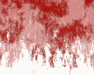 Blood Stains 4: Blood stains against a white background. Useful illustration. You may prefer this:  http://www.rgbstock.com/photo/n2UBI6e/Blood+Spatters+2  or this:  http://www.rgbstock.com/photo/mT6xtaK/Blood+Spatters  or this:  http://www.rgbstock.com/photo/nYAxIQi/Blo