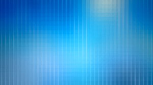 Mosaic Background (Blue)