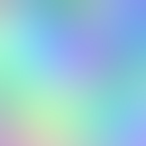 Gradient Background 9