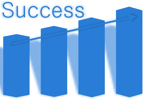 Success 4: A generic illustration of success. You may prefer this:  http://www.rgbstock.com/photo/2dyWAW8/Success  or this:  http://www.rgbstock.com/photo/o4lbigi/Maze
