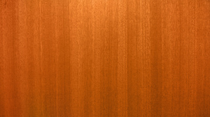 Wooden Texture: Close Up of a wooden door.