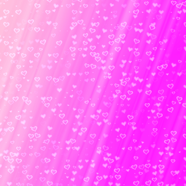 Heart Pattern 3: A high resolution pretty background texture that looks like fabric or cloth with a heart pattern. Also useful for scrapbooking, Valentine's day, anniversary cards, etc. You may prefer this:  http://www.rgbstock.com/photo/mQb7kDi/Lots+of+Hearts+5  or this: