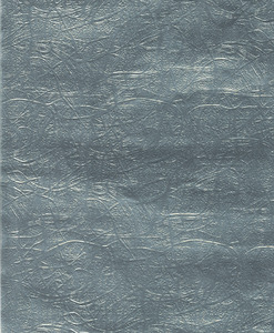 embossed metallic texture 3