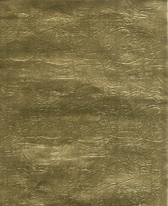 embossed metallic texture 1