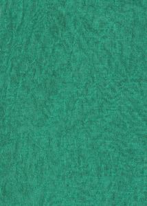 jersey fabric texture 3: jersey fabrics forehand and backhand