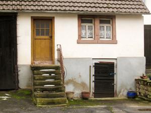 Gratis stock foto 39 s rgbstock gratis afbeeldingen oud huis ingang ayla87 march 05 - Oude huisdecoratie ...