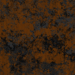 Rusted Background 1
