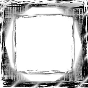 Grungy Black Frame 23: A black grunge frame or mask. Very useful stock image. Plenty of copyspace. Perhaps you would prefer this: http://www.rgbstock.com/photo/nP5QOo2/Grungy+Black+Frame+6 or this: http://www.rgbstock.com/photo/nP5TpGQ/Grungy+Black+Frame+3 |