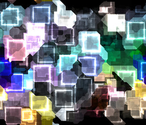 Cyber 3: A colourful abstract techno tile with lights. Great background, texture, or fill. You may prefer this:  http://www.rgbstock.com/photo/mh04xdC/Cyber+1  or this:  http://www.rgbstock.com/photo/mh04xgQ/Cyber+2