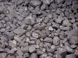 Coal: A coal wallpaper.