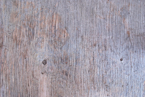 Wood Background 1
