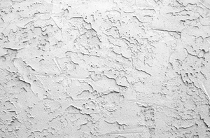 Stucco Wall: Dirty plaster wall for backgrounds.