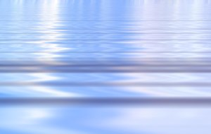 Blue Water 2: Reflections in water. You may prefer this:  http://www.rgbstock.com/photo/nYfVfqE/Dark+Water  or this:  http://www.rgbstock.com/photo/nfbiIDS/Watery+Horizon  or this:  http://www.rgbstock.com/photo/o14qoKm/Blue+Water