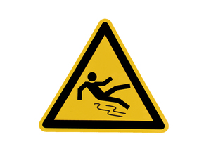 caution wet floor sign: caution wet floor sign