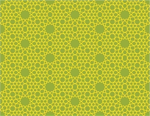 Islamic background 1