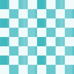 Gradient Checks 2: A checkered pattern suitable for background, textures, fills, etc. You may prefer this:  http://www.rgbstock.com/photo/mijmBVo/Blue+Gingham  or this:  http://www.rgbstock.com/photo/mOn5nFY/Gingham+3  or this:  http://www.rgbstock.com/photo/mOn5nCK/Gingham