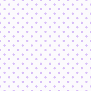 Polka Dots on White 4: Bright polka dots on smooth white background. Could be cloth or textile, background or fill. You may prefer:  http://www.rgbstock.com/photo/oc3d1gm/Polka+Dots+on+Texture+7  or http://www.rgbstock.com/photo/oc3dHcm/Polka+Dots+on+Texture+5