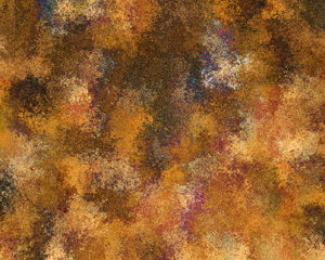 Grunge Backdrop: A high resolution smaller background, texture or fill. Abstract colours could be rust or paint. You may prefer:  http://www.rgbstock.com/photo/nIFQ1nM/Rusted+Metal+Plate  or:  http://www.rgbstock.com/photo/2dyWhdP/Grunge+Surface