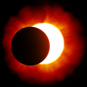 Eclipse 3: A graphic of a solar eclipse. You may prefer this: http://www.rgbstock.com/photo/nZj11AC/Eclipse+1  or:  http://www.rgbstock.com/photo/mOYnFrE/Sunrise  or:  http://www.rgbstock.com/photo/nZj0M4Q/Eclipse+2