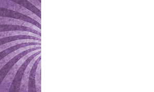 Grunge Stripes Banner 5: A grunge stripes banner or card.  Lots of copy space.