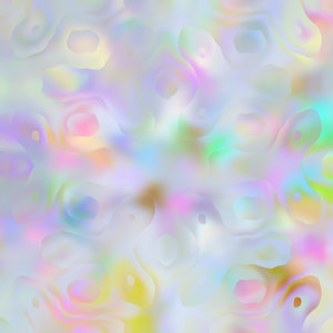 Abstract Pastel Background 6