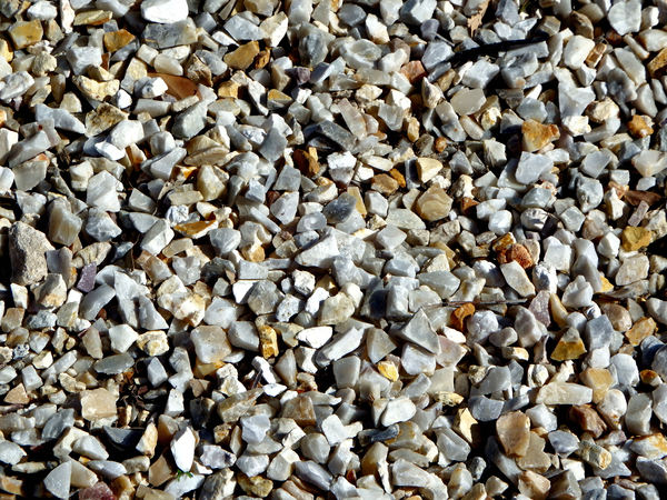 decorative garden gravel1: decorative garden gravel