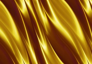 Satin Background 5: Shiny colourful satin background. You may prefer:  http://www.rgbstock.com/photo/mhtCxuW/Draped+Curtain+1  or  http://www.rgbstock.com/photo/mRGx9VE/Abstract+Background+10  Use within image licence or contact me.
