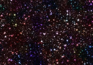 Sparkles and Stars 2: Glittering, sparkling background, fill or texture of shining Christmas stars. Higher resolution may be available. You may prefer:  http://www.rgbstock.com/photo/nPLS8ny/Sparkles+and+Snowflakes+3  or:  http://www.rgbstock.com/photo/nRENqhm/Christmas+Greeti