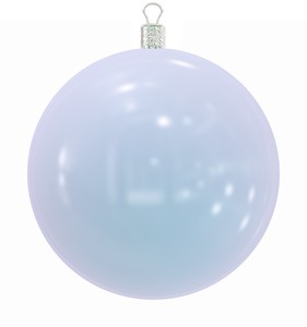 Christmas Decorations 1: A shiny glass bauble with a gradient colour effect. You may prefer:  http://www.rgbstock.com/photo/mWBzgrq/Christmas+Baubles+6  or:  http://www.rgbstock.com/photo/nQl5gD6/Christmas+Bauble+2