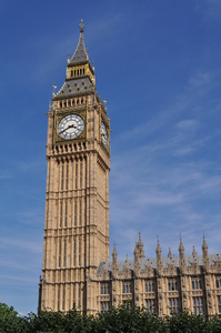 Big Ben: no description
