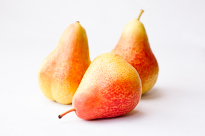 Pears 1: Photo of pears