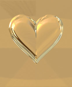 heart of gold1