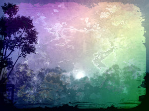 Landscape Collage 6: A grungy collage of landscape images and a sunset. You may prefer: http://www.rgbstock.com/photo/ofHONqM/Collage+Fantasy+Tree+1  or:  http://www.rgbstock.com/photo/nUjfj6S/Grunge+Tree+2  or:  http://www.rgbstock.com/photo/nPv74wI/Vivid+Fantasy+Collage+3