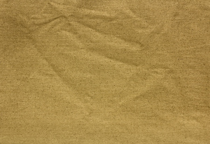 Canvas Tarp Texture