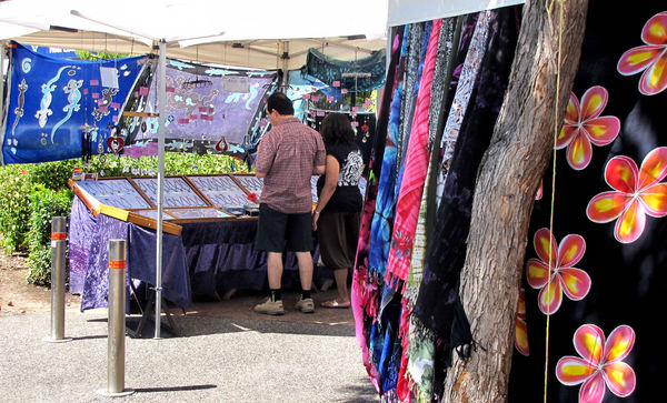 outdoor fashions2: outdoor fair and clothing sale