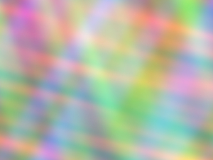 Blurred Background lines 30