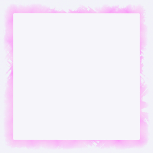 Grungy Border 15: A blank square with a grunge border in pink. You may prefer:  http://www.rgbstock.com/photo/o6axPKQ/Frosty+1  or:  http://www.rgbstock.com/photo/o8aqzmA/Grungy+Border+10
