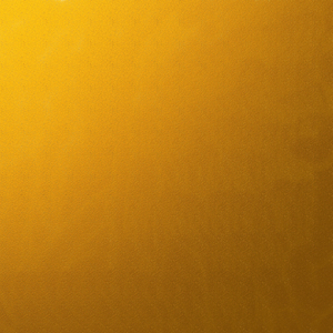 Gold Texture: Simple gold background texture.