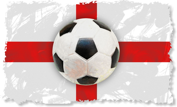 English Soccer