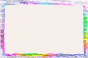 Grunge Brick Border 4: A colourful grungy brick frame or border. You may prefer:  http://www.rgbstock.com/photo/nZ7cCGQ/Brick+Wall+Banner  or:  http://www.rgbstock.com/photo/nyZyxZi/Dot+Banner+12