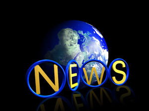 Worldnews: World news