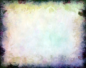 Rectangular Backdrop 3